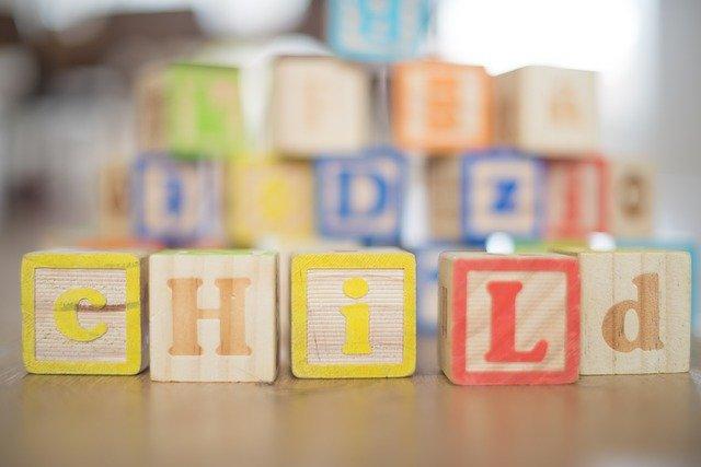 oddział przedszkolny a przedszkole różnice