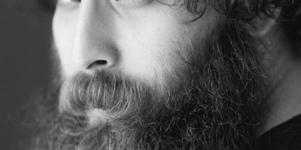 broda stylizacja